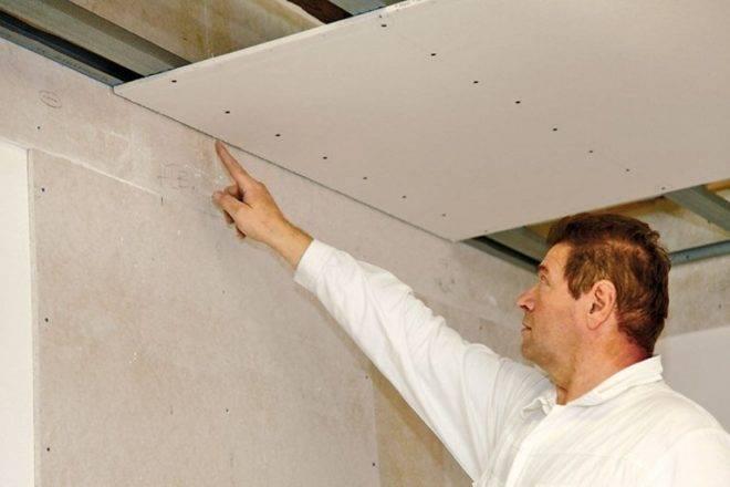 Как крепить ламинат на потолок: отделка, укладка, монтаж, как сделать потолок из ламината, как обшить, крепление