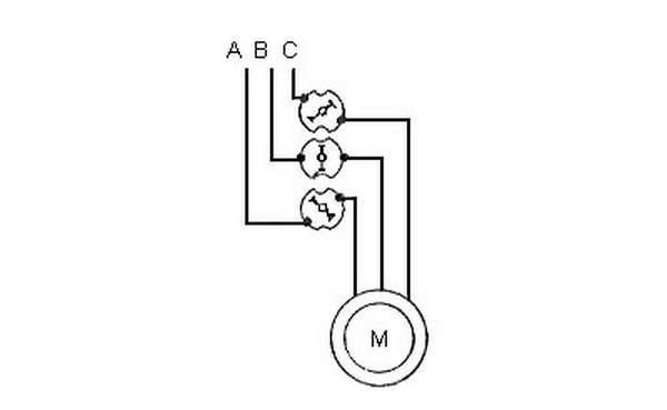 Концевые выключатели. виды и устройство. работа и применение