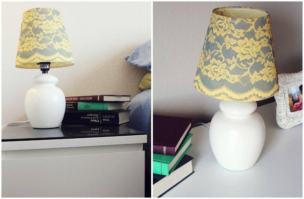Красивый абажур своими руками - 105 фото идей оформления и создания оригинального абажура