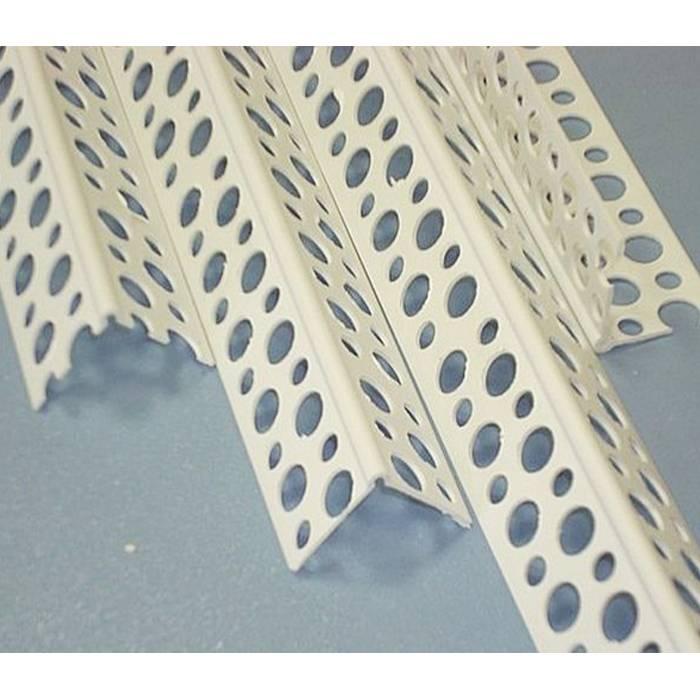 Пластиковые уголки для откосов: как приклеить на пвх-окна, как клеить пластмассовый вариант, размеры оконных углов