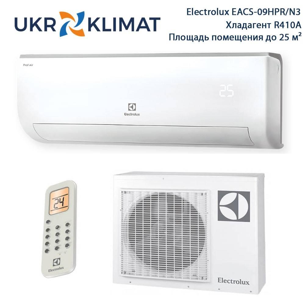 Покупка кондиционеров electrolux (электролюкс) по выгодной цене: отзывы о конкретных моделях и характеристики - iqelectro.ru