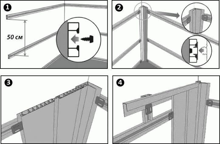 Пластиковые панели для отделки ванной комнаты: преимущества и недостатки, правила выбора материала и отзывы