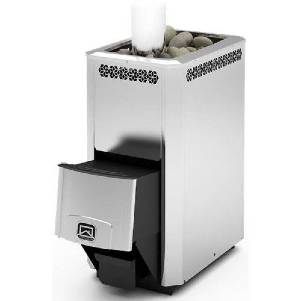 Отопительные печи теплодар т 100, котлы отопления, установка своими руками: инструкция, фото и видео-уроки, цена