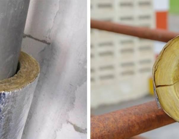Шумоизоляция труб канализации в квартире: звукоизоляция фановой трубы, пластиковых канализационных труб в туалете