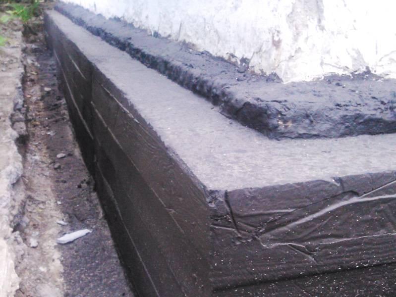 Как сделать бетон самому: состав и пропорции