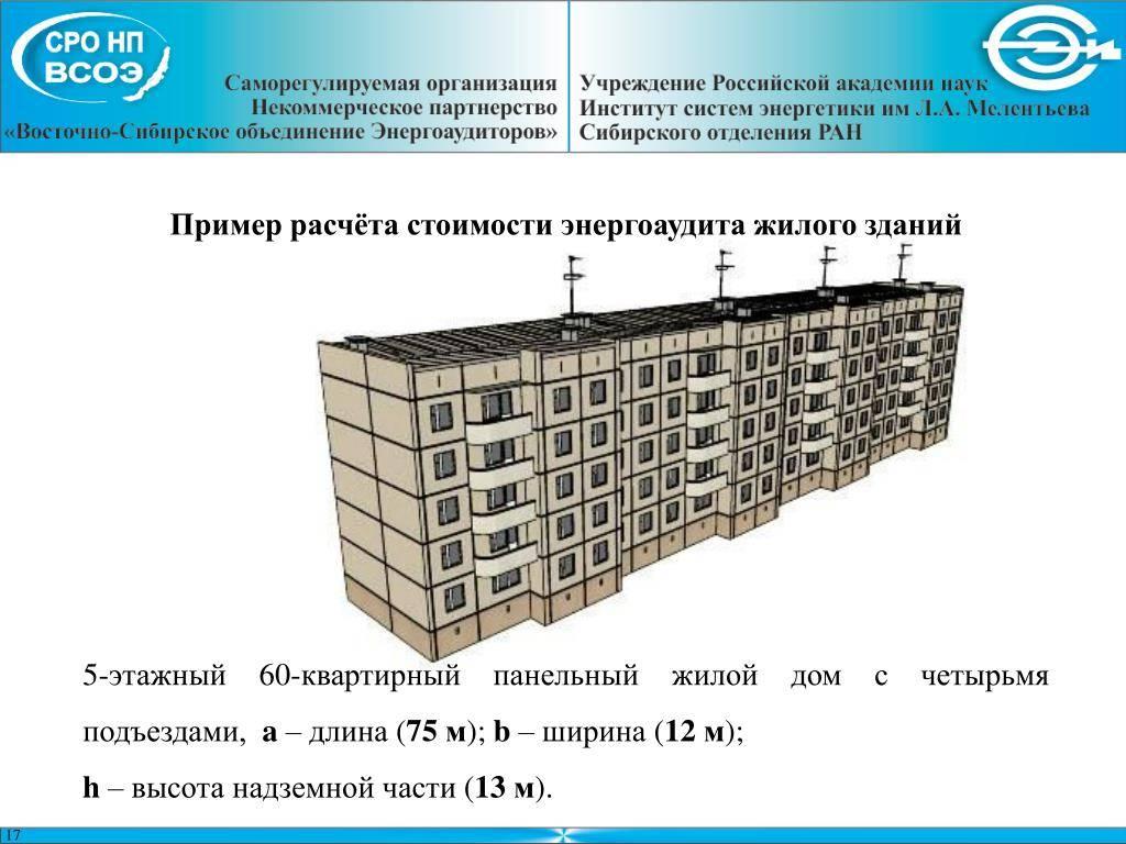 Высота 16 этажного дома в метрах: сколько точная шестнадцатиэтажного ташкентской планировки в москве