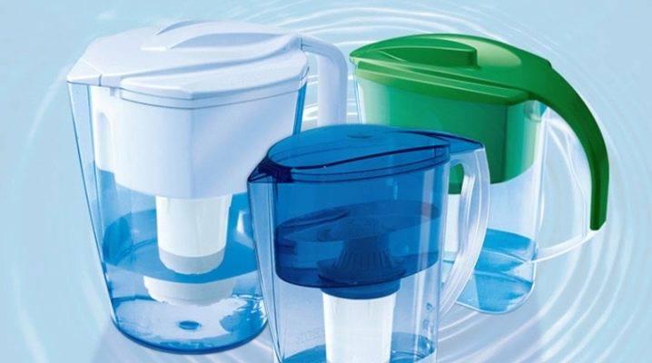 Какой фильтр-кувшин для воды лучше выбрать: рейтинг моделей для очистки и фильтрации в квартиры по отзывам покупателей, а также средняя стоимость каждой системы