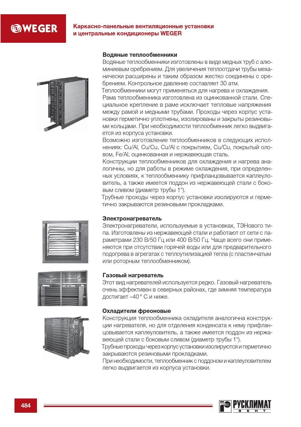 """Установка кассетных кондиционеров: технологические правила монтажа бытового """"кассетника"""""""