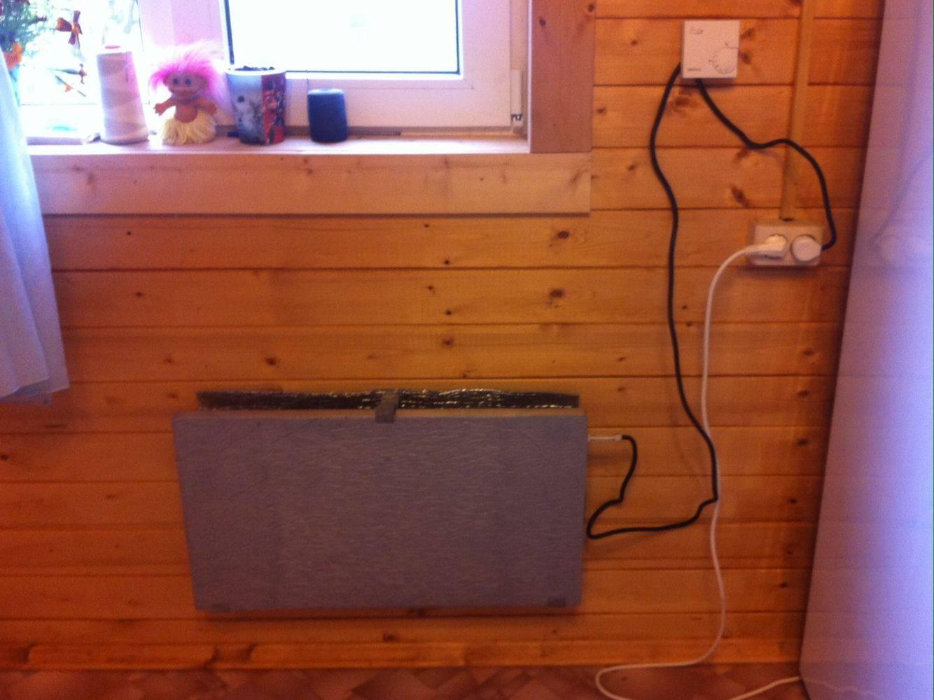 Кварцевые обогреватели для дома энергосберегающие настенные - какой выбрать, кварцевый обогреватель, лампы.