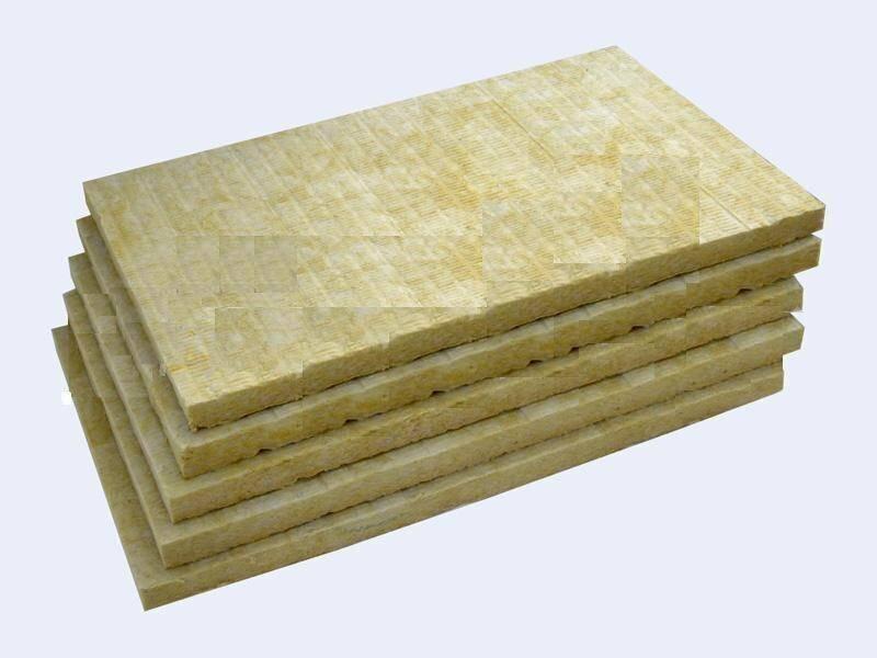 Что лучше — базальтовая или минеральная вата?
