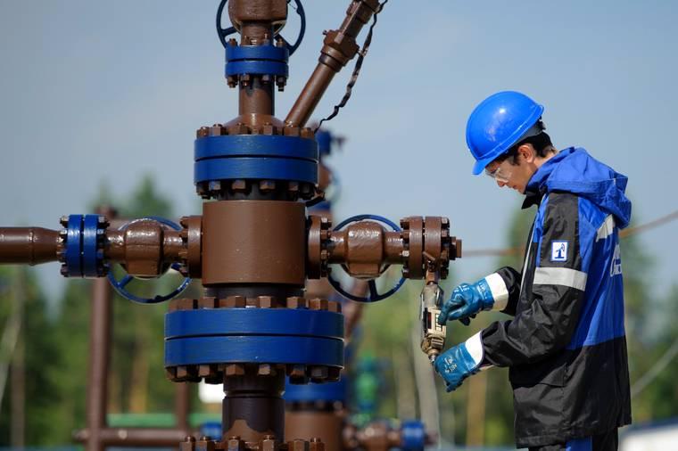 Методические рекомендации по организации и ведению мониторинга подземных вод на мелких групповых водозаборах и одиночных эксплуатационных скважинах