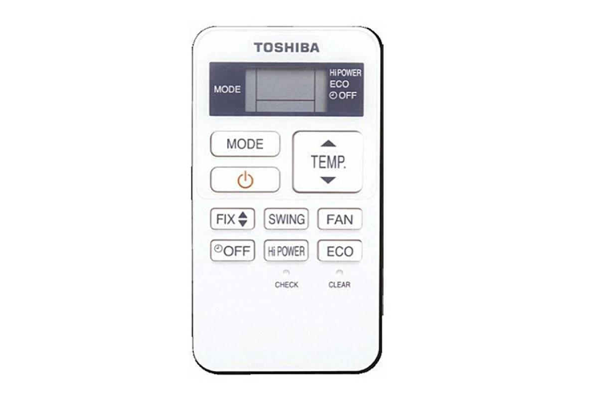 Настройка каналов цифрового тв на телевизорах toshiba