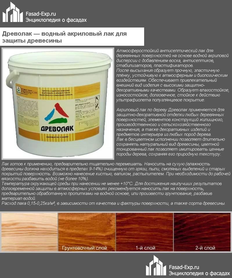 Акриловая краска для дерева для наружных работ: критерии выбора, работа акриловыми красками по дереву пошагово