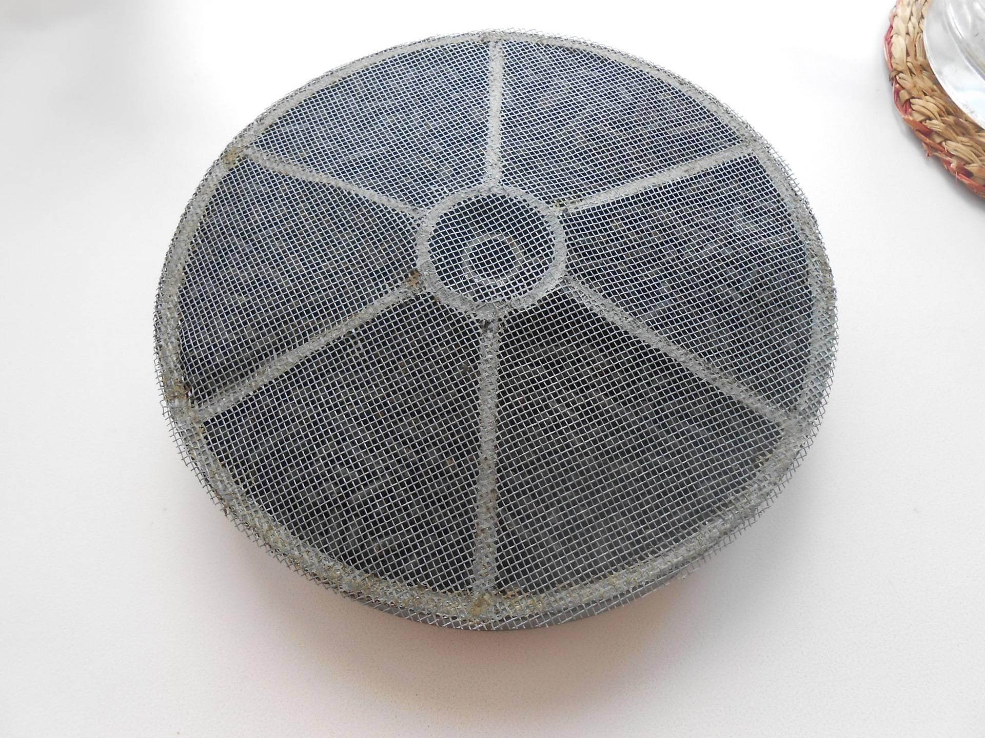 Вытяжки с угольным фильтром без отвода: самые популярные модели + отзывы