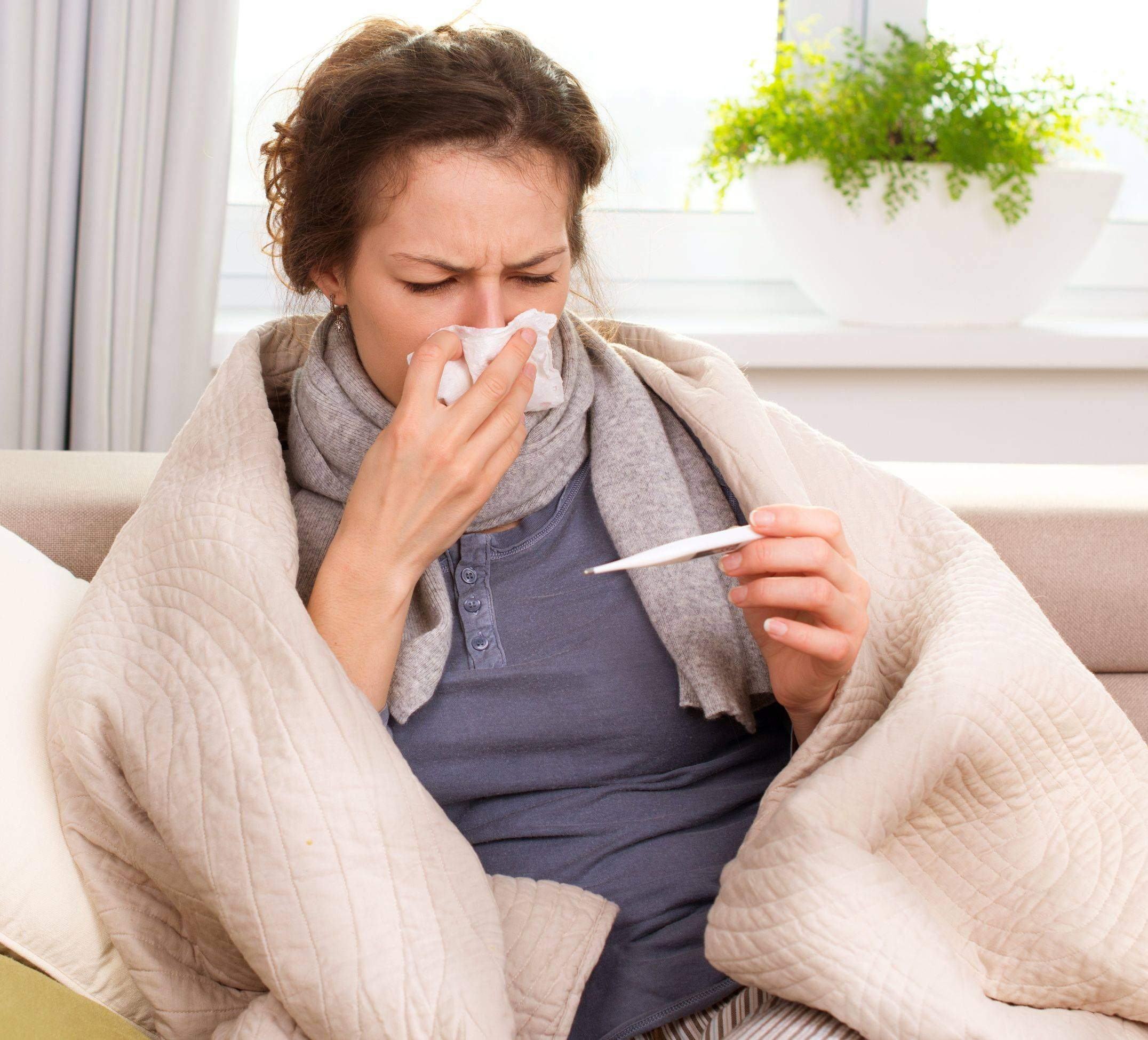 Коронавирус, кондиционеры и вентиляция: апик честно отвечает на часто задаваемые вопросы - мир климата и холода