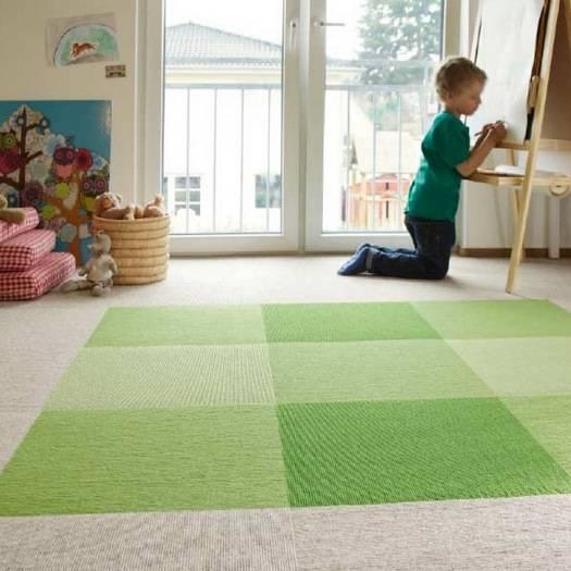 Мягкий пол для детских комнат: виды, выбираем, какой лучше купить