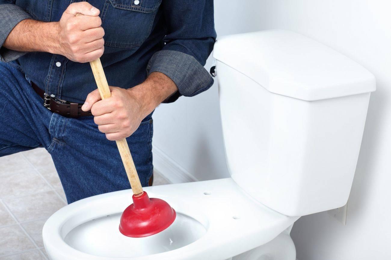 Чем почистить канализационные трубы от жира: способы, средства