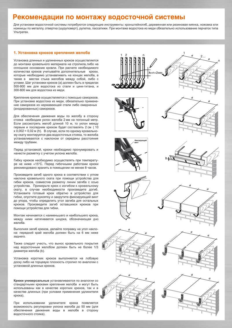 Пожарные лестницы: типы, требования, испытание