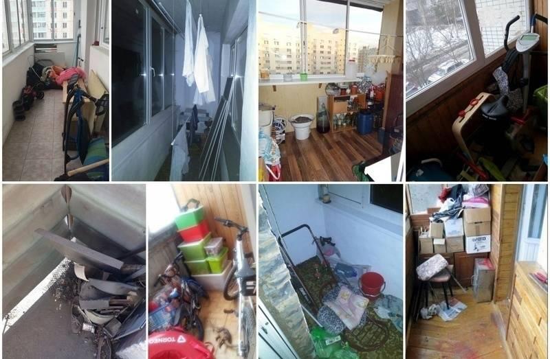 Как убираться в квартире во время карантина и на какие зоны обратить внимание