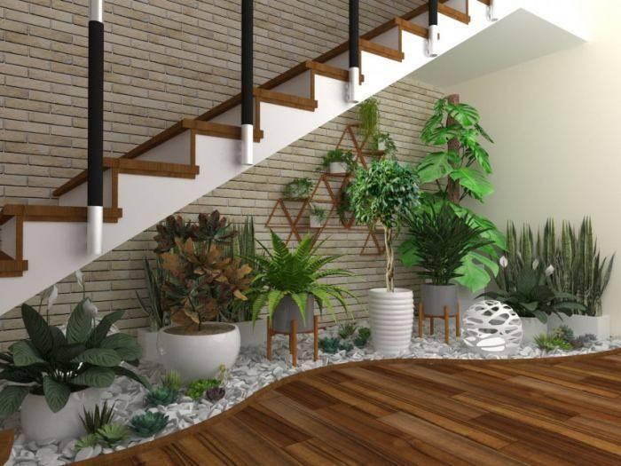 Зимний сад в частном доме: фото, видео зимний сад в частном доме: фото, видео