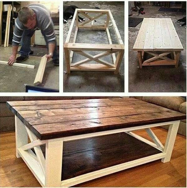 Как сделать складной столик своими руками: подробная инструкция как сделать красивый и функциональный столик (85 фото)