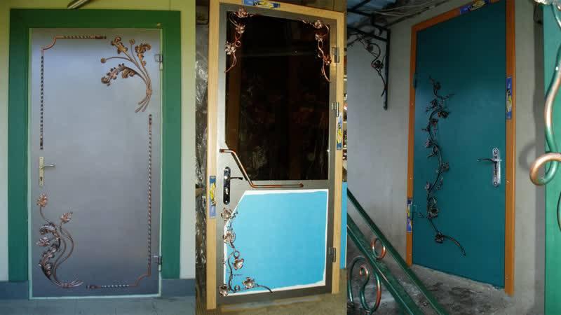 Как сделать дверь своими руками: инструменты, материалы. особенности древесины различных пород. сборка дверей из цельного массива, щитовых дверей. 75 фото красивых примеров в интерьере