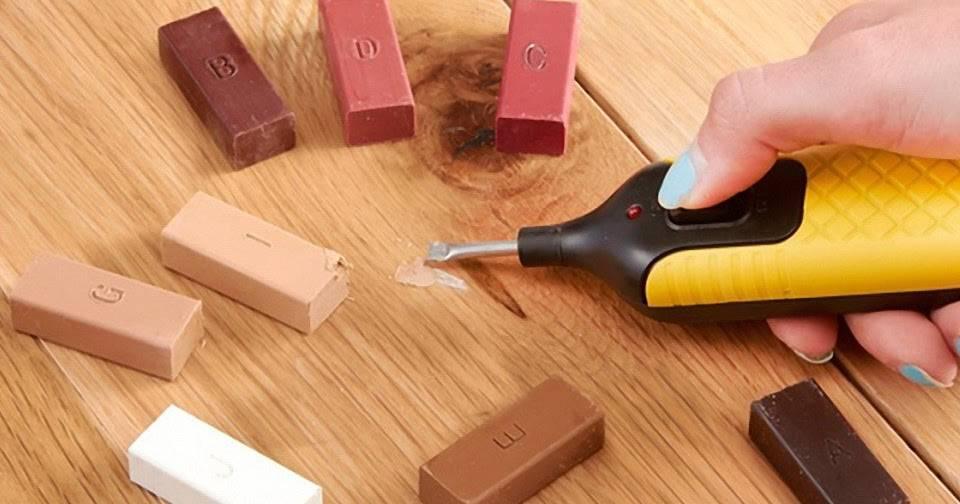 Топпинг для бетонного пола, или как сделать сверхпрочное бетонное основание топпинг для бетонного пола, или как сделать сверхпрочное бетонное основание  
