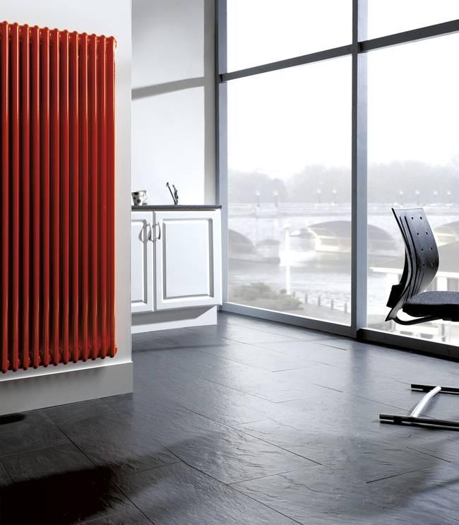 Радиаторы отопления: какие лучше выбрать для дома, модели и цены