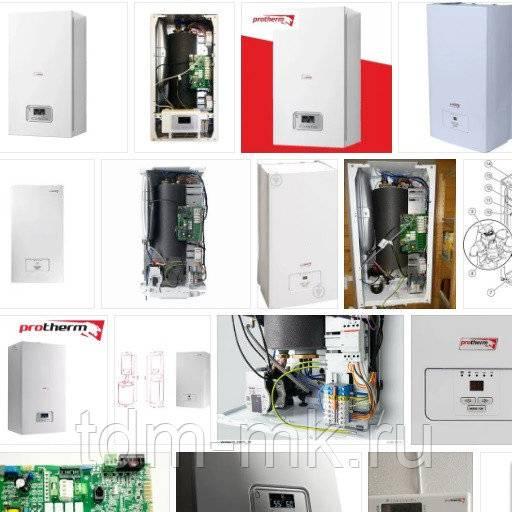 Электрический котел протерм скат: характеристики и особенности, модельный ряд электрокотлов скат, цены