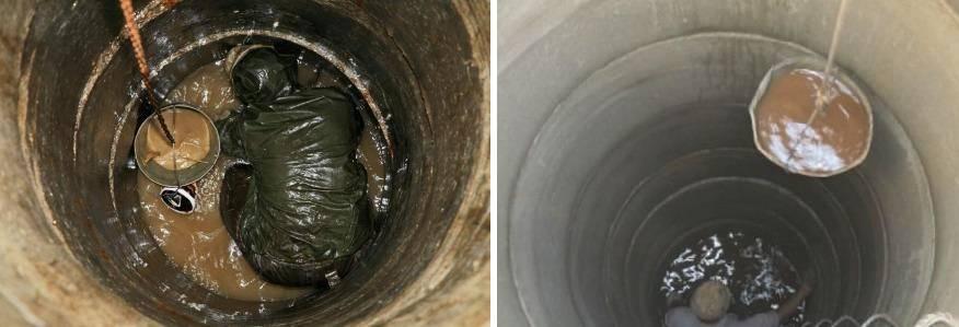 Почему из скважины неприятно пахнет «тухлыми яйцами» — сероводородом. как очистить такую воду