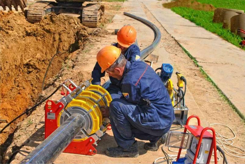 Изучаем снип: водоснабжение — наружные сети и сооружения, внутренние водопроводы и требования к ним