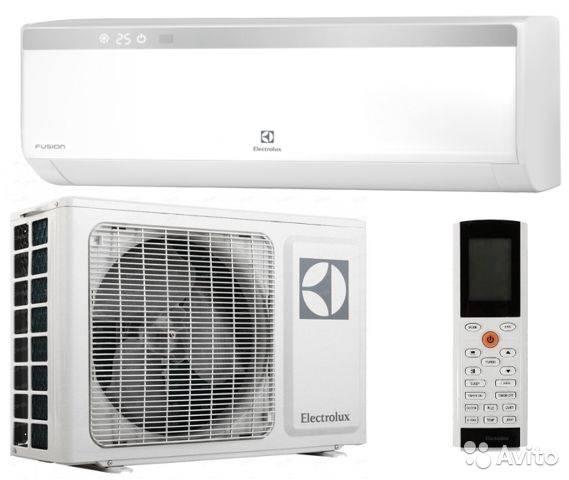 Покупка кондиционеров electrolux (электролюкс) по выгодной цене: отзывы о конкретных моделях и характеристики