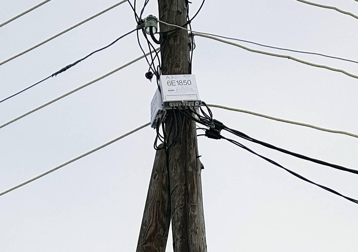 Умный счётчик электроэнергии. как работает, как установить, плюсы и минусы