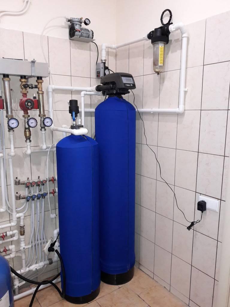 Смягчение воды в аквариуме: как смягчить, как понизить карбонатную жесткость, как сделать мягкую среду, основные препараты, как выбрать средство