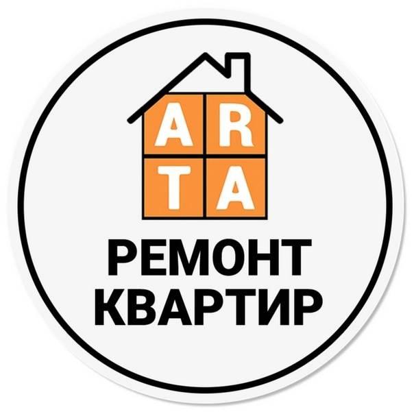 Топ-40 компаний по ремонту квартир в санкт-петербурге: адреса, услуги, цены