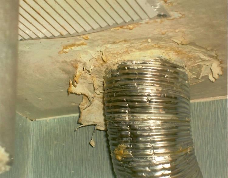 Теплоизоляция воздуховодов: расчет утеплителя, теплоизоляционный материал для вентиляции, изоляция воздухом