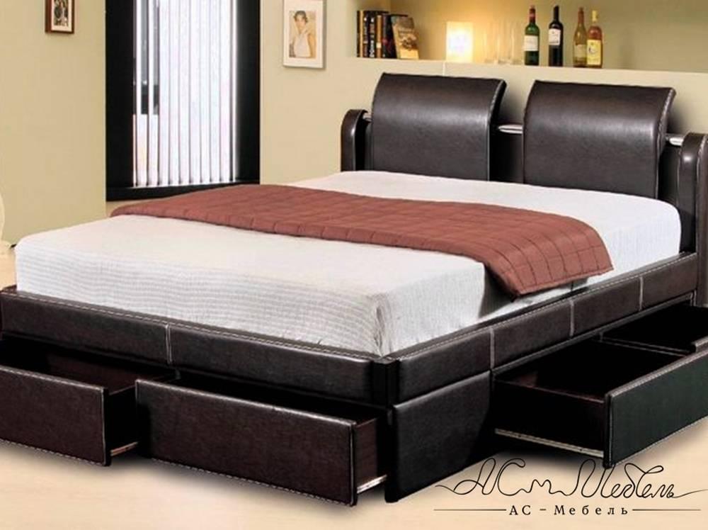 Как увеличить кровать своими руками по высоте, ширине и длине, и советы мастеров