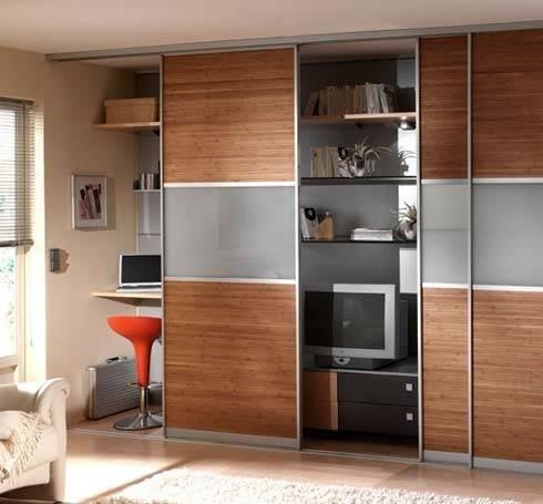 Шкаф в кладовку (40 фото): делаем мебель своими руками, подбираем встроенную модель-купе, угловые и прямые варианты для хранения вещей