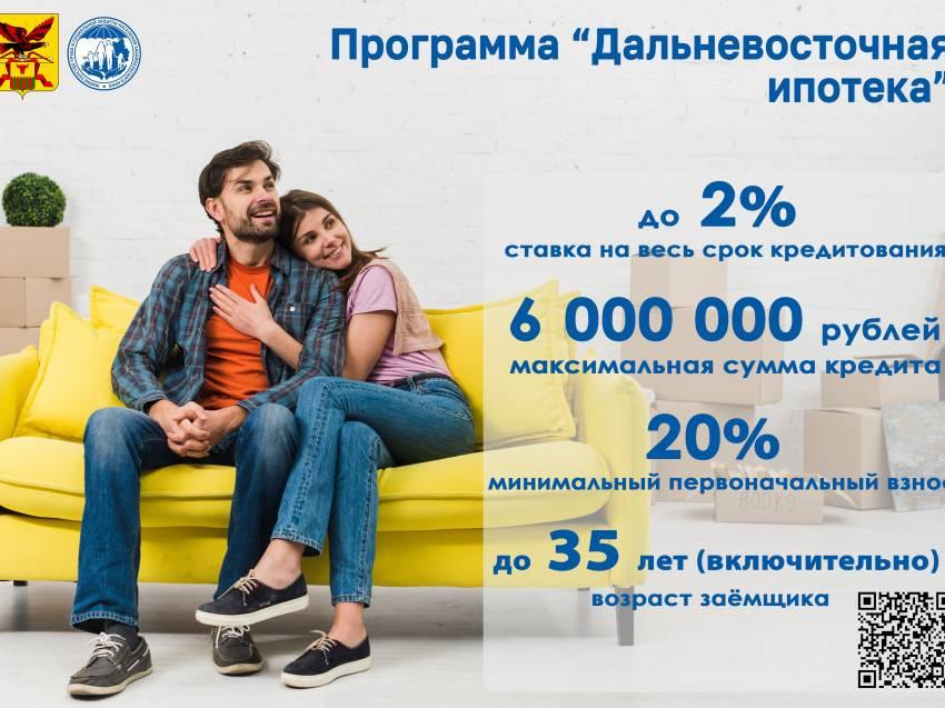 Ипотека «дальневосточная ипотека» газпромбанка ставка от 0,9%: условия, ипотечный калькулятор