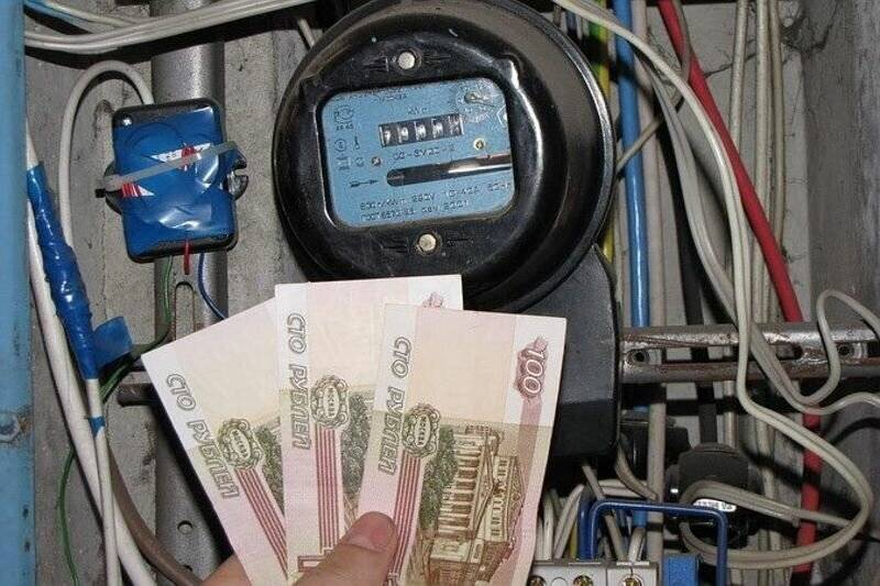 Замена счетчика электроэнергии: закон, как бесплатно поменять