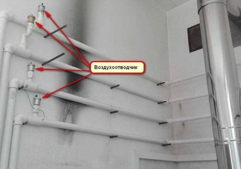 Как отказаться от горячего водоснабжения в квартире: инструкция   гидро гуру