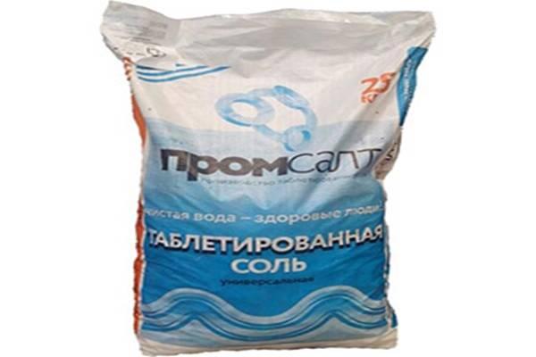 Соль для очистки воды как использовать соль для умягчения.