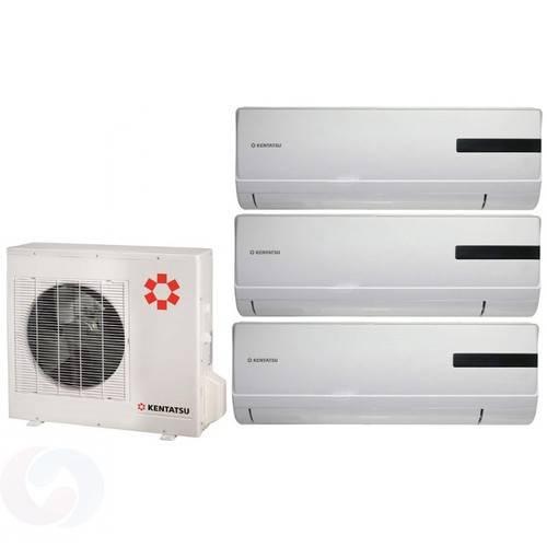Отзывы kentatsu ksgma26hfan1 / ksrma26hfan1   кондиционеры kentatsu   подробные характеристики, отзывы покупателей
