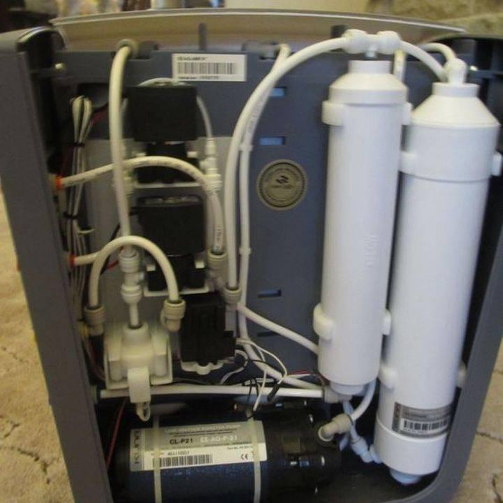 Фильтр zepter aqueena - инструкция замены картриджей с фото, пошаговое описание сменных фильтров для цептер аквина