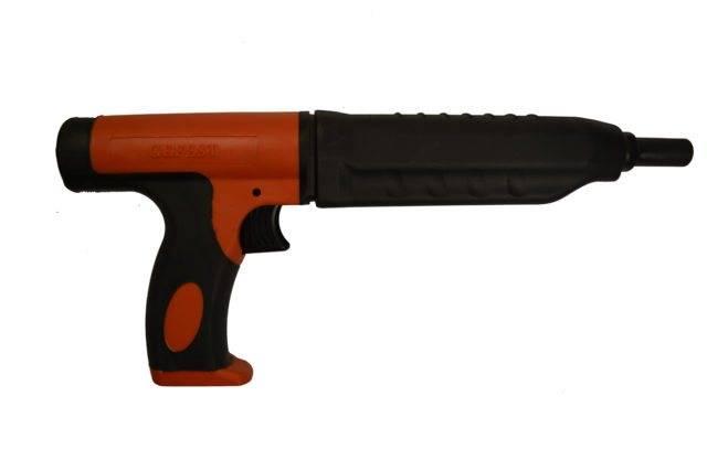 Топ 10 лучших пневматических пистолетов года