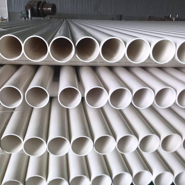 Все виды канализационных труб и соединений