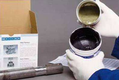 Чем загерметизировать канализационную трубу – обзор преимуществ и недостатков материалов и способов