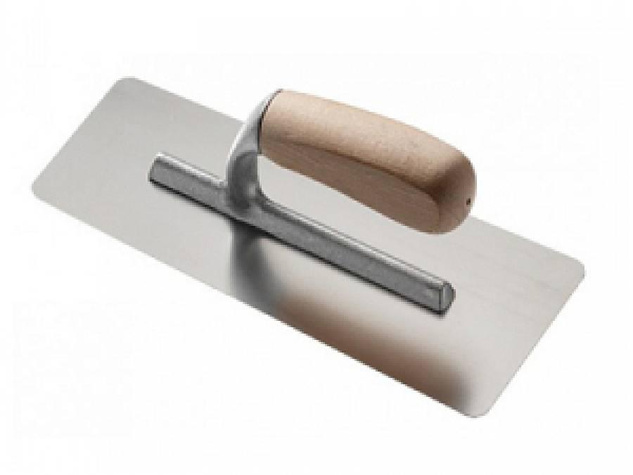 Рабочие инструменты для декоративной штукатурки