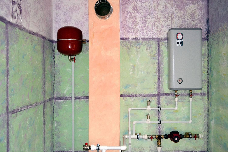 Электрический котел отопления дома – достоинства и недостатки электрокотлов   отопление дома и квартиры