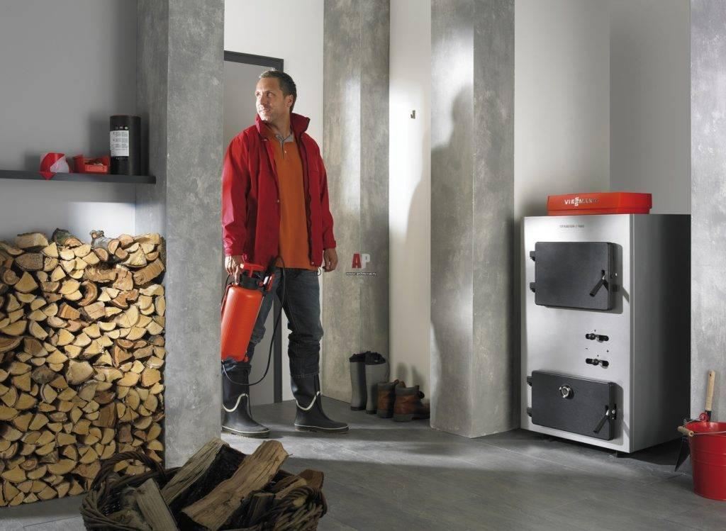 Как подобрать котел для отопления частного дома | всё об отоплении
